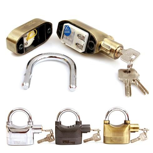 Khóa chống trộm có còi báo động Kinbar Alarm Lock 110DBA - 3160456 , 371118847 , 322_371118847 , 150000 , Khoa-chong-trom-co-coi-bao-dong-Kinbar-Alarm-Lock-110DBA-322_371118847 , shopee.vn , Khóa chống trộm có còi báo động Kinbar Alarm Lock 110DBA