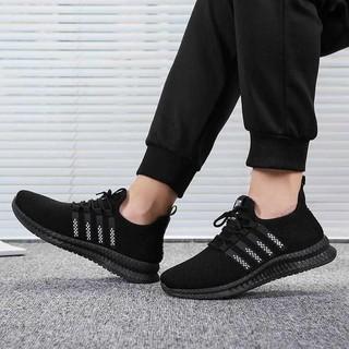 Thanh Lý Giày Nam Thể Thao Sneaker Tăng Chiều Cao Cao Cấp Rẻ Đẹp Hình Ảnh Shop Tự Chụp