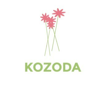 KOZODA