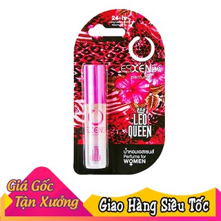 Nước hoa Esxense Leo Queen Perfume For Women thái lan 3ml