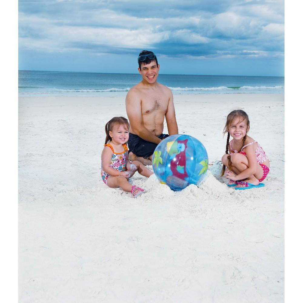 Bóng Hơi Chơi Bãi Biển Bestway - 31041