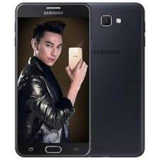 [Mã 229ELSALE hoàn 7% đơn 300K] Điện Thoại SamSung Galaxy J7 Prime 2sim (3GB/32GB)- Chơi Liên Quân Tốt
