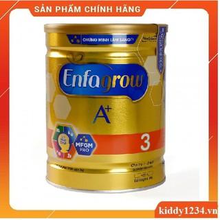 [Sale] Sữa ENFAGROW A+3-900G cho trẻ 1-3 tuổi