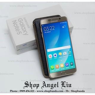 [ DA BÒ THẬT 100% ] Bao da IPhone XS ,Iphone XS Max ,Iphone X, IP8+/IP7+,Samsung Note9/Note8, S8/S8+, S9/S9+,OPPO Find X