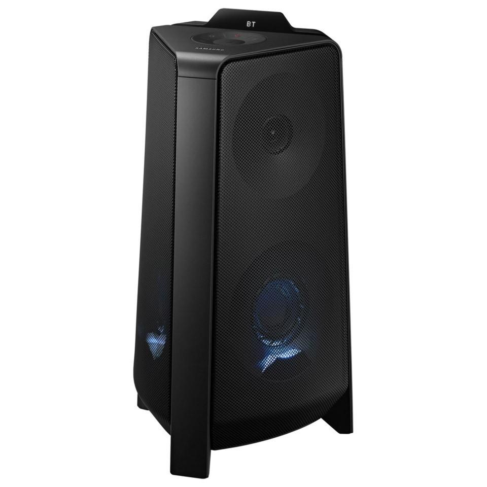 Loa Tháp Samsung MX-T40, công suất 300W giá cạnh tranh