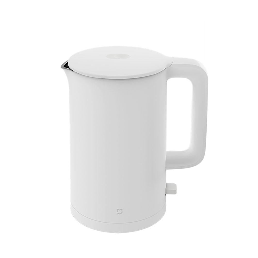 Ấm đun nước Xiaomi Mijia 1A - Bảo hành 1 tháng - Shop Điện Máy Center -  Bình đun siêu tốc