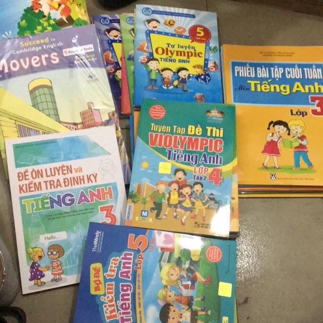 Combo 7 bộ sách học tiếng anh cho học sinh tiểu học. - 3517577 , 1123784301 , 322_1123784301 , 1437000 , Combo-7-bo-sach-hoc-tieng-anh-cho-hoc-sinh-tieu-hoc.-322_1123784301 , shopee.vn , Combo 7 bộ sách học tiếng anh cho học sinh tiểu học.