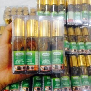 dầu sâm Thái Lan green herb thumbnail