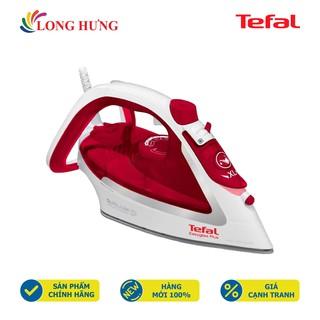 Bàn ủi hơi nước Tefal FV5717E0 - Hàng chính hãng