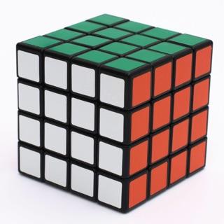Đồ chơi rubic 2*2, 3*3, 4*4 chất lượng tốt – ShopNTB