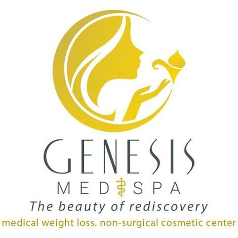 GENESIS MEDSPA
