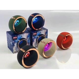 [Mã ELFLASH5 giảm 20K đơn 50K] Loa đèn Led bluetooth 5.0 siêu hot Bh 12 tháng F33