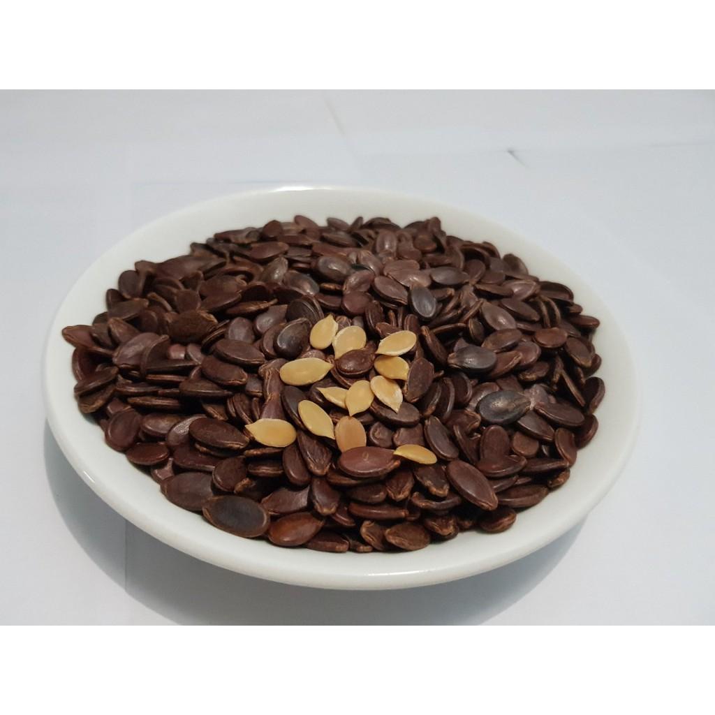 500g hạt dưa Tứ Hưng loại 1 không phẩm màu