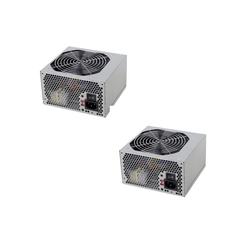 Bộ 2 Nguồn máy tính ACBel HK400 400W - 3046721 , 590872894 , 322_590872894 , 980000 , Bo-2-Nguon-may-tinh-ACBel-HK400-400W-322_590872894 , shopee.vn , Bộ 2 Nguồn máy tính ACBel HK400 400W