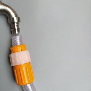 Van vặn chặt ống nước thumbnail