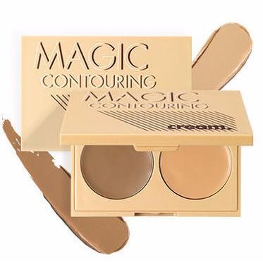 Tạo khối Aritaum Magic Contouring Cream