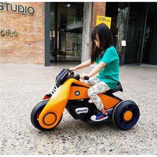 Xe máy điện kiểu dáng tương lai BDQ-6188 ( miễn phí giao hàng )