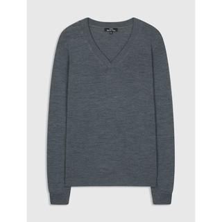 """[Mã giảm 200K đơn 249K] Áo len nữ merino wool Canifa 6TE19W005-SB533 giá chỉ còn <strong class=""""price"""">29.900.000.000đ</strong>"""