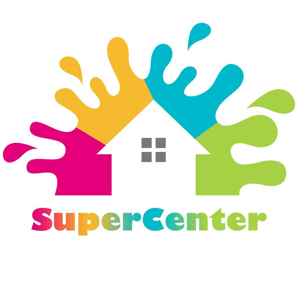 SuperCenter