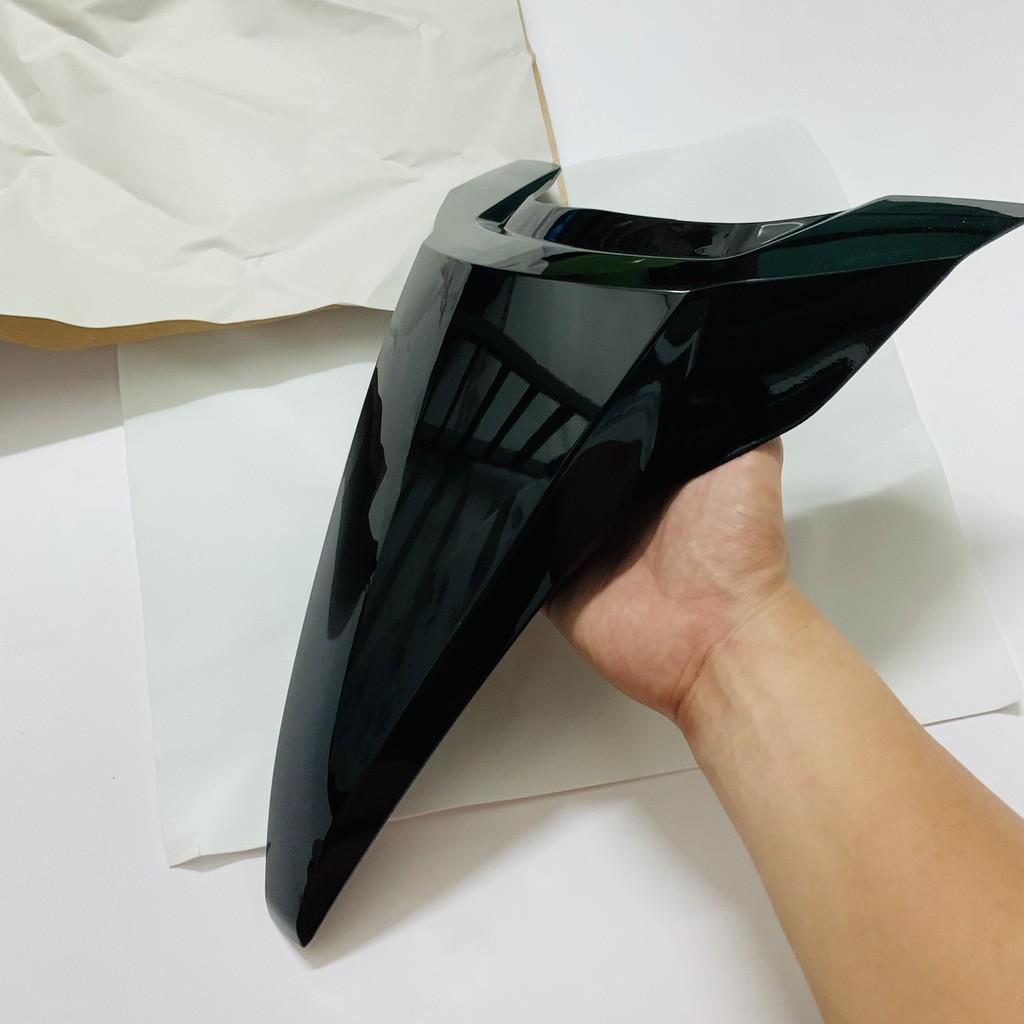 [MUA 1 TẶNG 1 SET TEM] Mặt nạ CLICK hàng ZIN gắn cho Vario 2018 2019 2020 hàng ZIN chính hãng Honda Thái