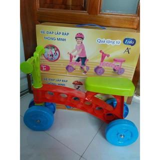 [Hỗ trợ giá] Xe đạp lắp ráp Enfa_Hàng chất lượng cao