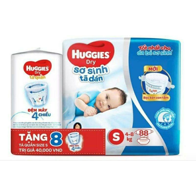 qua-tangta-dan-huggies-size-nb582-nb74-s56-s88-mieng.