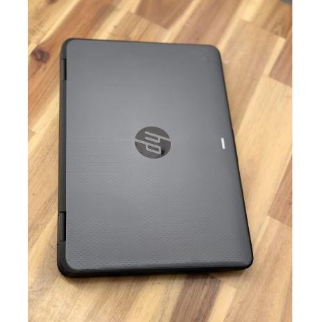 Laptop HP x360 11 g2 Core i5 thế hệ 7 ram 8gb ssd 128GB 11 inch – HP X360 11 g2 Giá chỉ 8.000.000₫