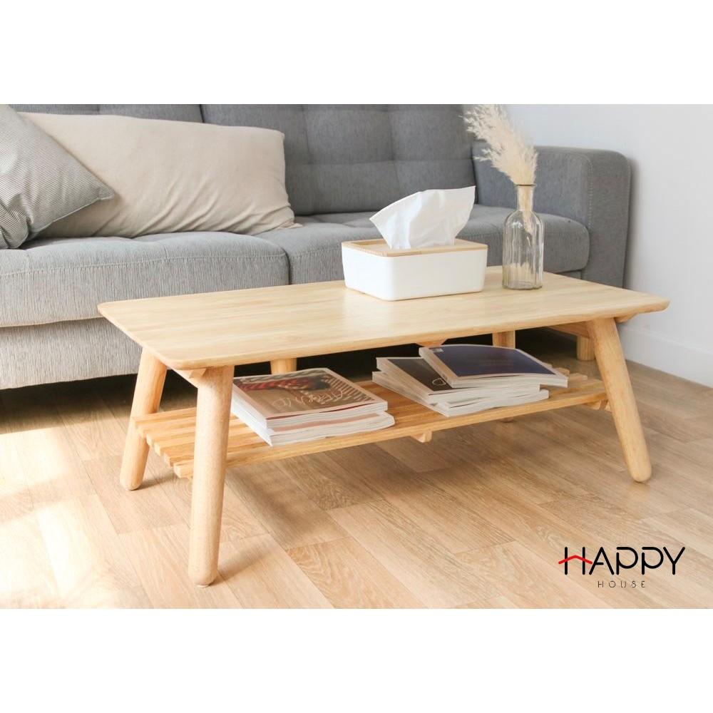 BÀN TRÀ / SOFA - A TABLE Nội thất phòng khách