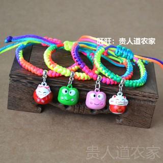 dây treo đồ chơi cho trẻ em