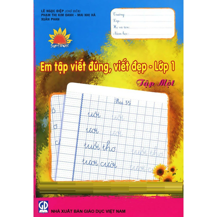 Em Tập Viết Đúng, Viết Đẹp Lớp 1 - Tập 1 - 9997923 , 754922857 , 322_754922857 , 11500 , Em-Tap-Viet-Dung-Viet-Dep-Lop-1-Tap-1-322_754922857 , shopee.vn , Em Tập Viết Đúng, Viết Đẹp Lớp 1 - Tập 1