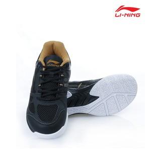 ( Bão Sale ) Giày cầu lông nam Lining AYAN043-5 Xịn   Sale Rẻ   Hot NEW ⁶ ' ( ⁶ ! '