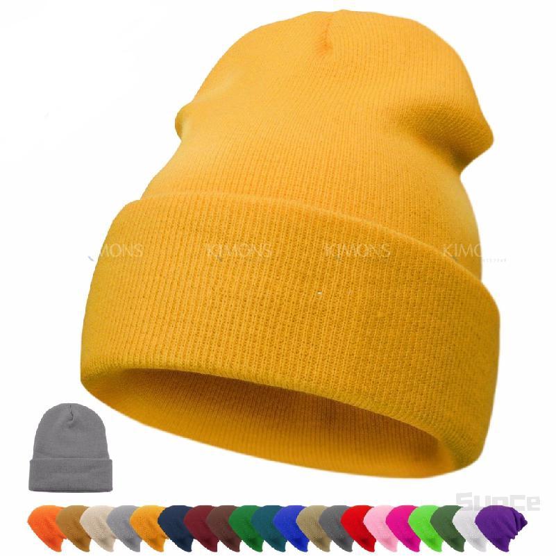 Nón len ấm áp thời trang dành cho nam và nữ - 22389123 , 7405069128 , 322_7405069128 , 48800 , Non-len-am-ap-thoi-trang-danh-cho-nam-va-nu-322_7405069128 , shopee.vn , Nón len ấm áp thời trang dành cho nam và nữ