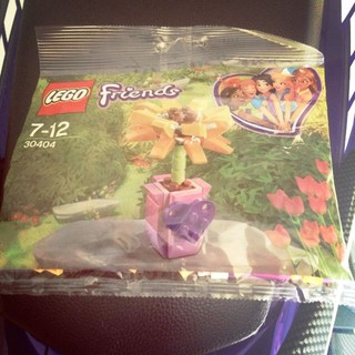 [Nhập mã TOYVUI giảm 20% tối đa 50K]Lego mini