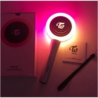 Lightstick Twice CandybongZ gậy cỏ vũ cho Fan