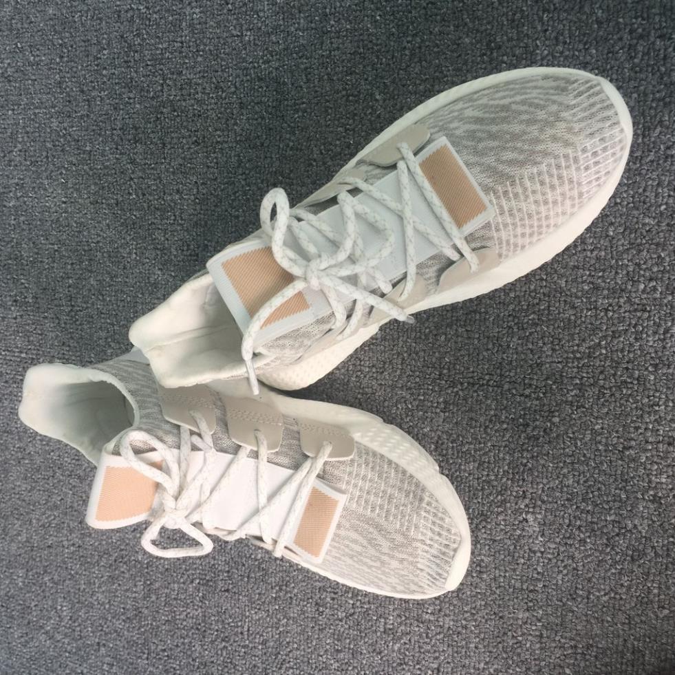 Xả cuối năm. Giày thể thao nữ Hàn Quốc phiên bản của ulzzang Harajuku(ORDER 6-8 ngày) - 22702712 , 3514212281 , 322_3514212281 , 187600 , Xa-cuoi-nam.-Giay-the-thao-nu-Han-Quoc-phien-ban-cua-ulzzang-HarajukuORDER-6-8-ngay-322_3514212281 , shopee.vn , Xả cuối năm. Giày thể thao nữ Hàn Quốc phiên bản của ulzzang Harajuku(ORDER 6-8 ngày)