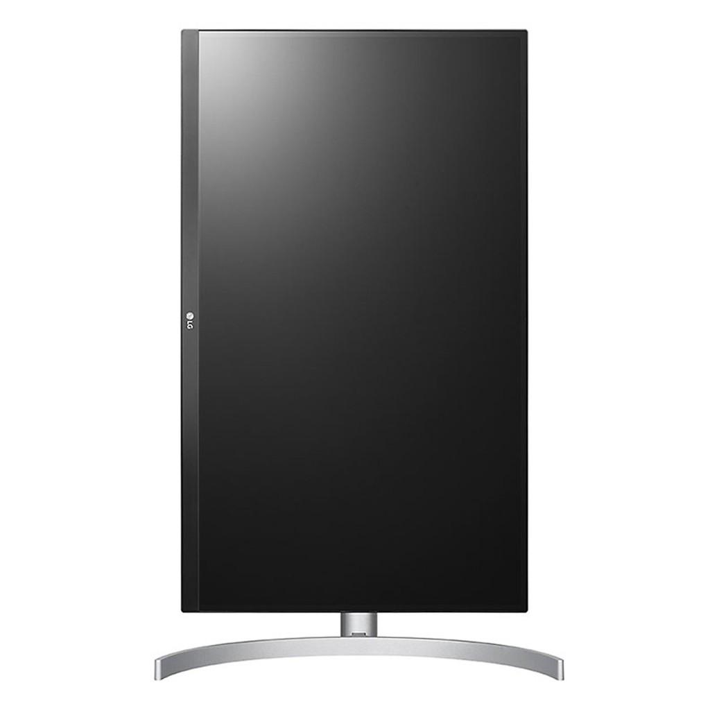"""Màn hình LG Monitor IPS 27UL850-W 27"""" - Hàng Chính Hãng"""