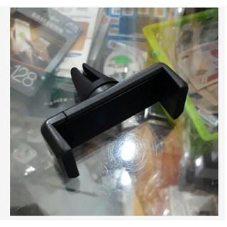 giá đỡ điện thoại cửa gió trên oto /OP12