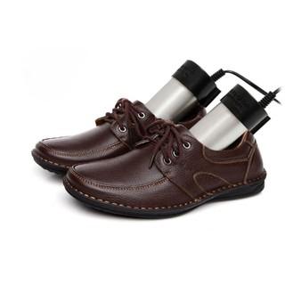 Máy sấy giày Mùa Mưa Nakagami NAKA (VIỆT NAM SẢN XUẤT)