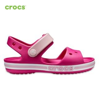 Giày Sandal Kids CROCS - Bayaband 205400-6X0 thumbnail