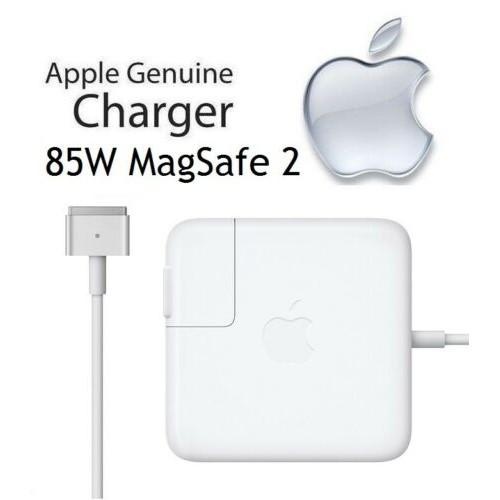 ⚡️[Chính hãng] Sạc Macbook Pro Retina 85W magsafe 2 - Đời 2012 2013 2014 2015