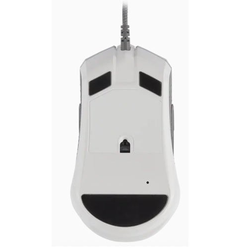 [Mã ELTECHZONE giảm 5% đơn 500K] Chuột Corsair M55 RGB PRO White CH-9308111-AP