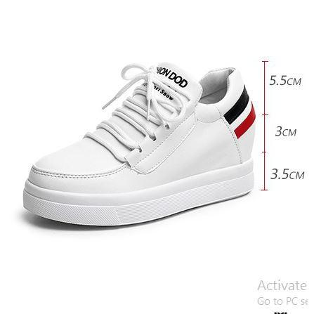 [Flash sales] Giày thể thao nữ trắng | Giày nữ thời trang | Giày trắng đẹp | Giày nữ cực êm | Giày đ - 9922956 , 512850564 , 322_512850564 , 299000 , Flash-sales-Giay-the-thao-nu-trang-Giay-nu-thoi-trang-Giay-trang-dep-Giay-nu-cuc-em-Giay-d-322_512850564 , shopee.vn , [Flash sales] Giày thể thao nữ trắng | Giày nữ thời trang | Giày trắng đẹp | Giày nữ