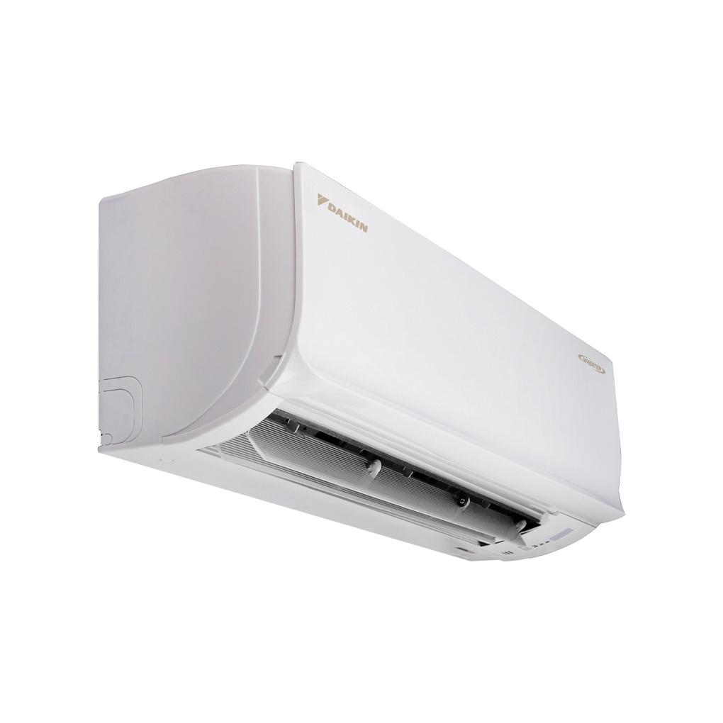 Máy lạnh Daikin Inverter 1.5 HP FTKA35VMVMV