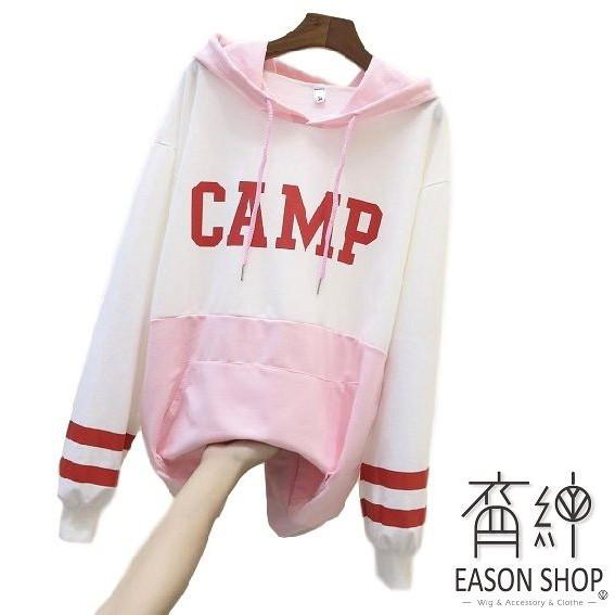 áo hoodies lửng thời trang dành cho nữ - 15181298 , 2873476333 , 322_2873476333 , 209000 , ao-hoodies-lung-thoi-trang-danh-cho-nu-322_2873476333 , shopee.vn , áo hoodies lửng thời trang dành cho nữ