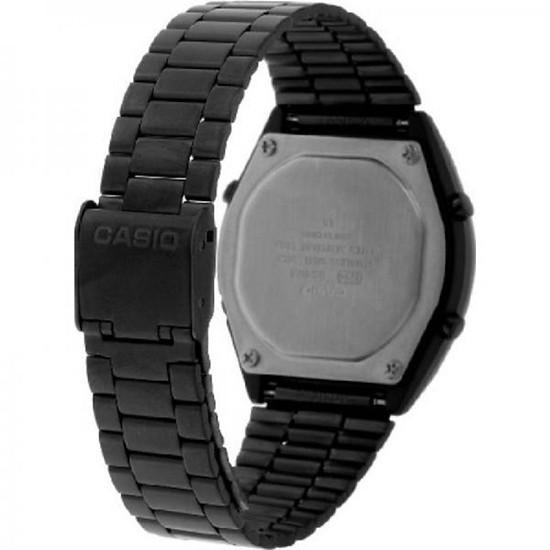 Đồng hồ nữ Casio B640WB