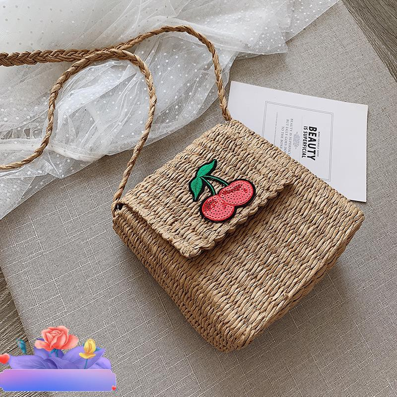 túi đeo chéo kiểu dáng đơn giản thanh lịch dành cho nữ - 13915273 , 2569212265 , 322_2569212265 , 291800 , tui-deo-cheo-kieu-dang-don-gian-thanh-lich-danh-cho-nu-322_2569212265 , shopee.vn , túi đeo chéo kiểu dáng đơn giản thanh lịch dành cho nữ