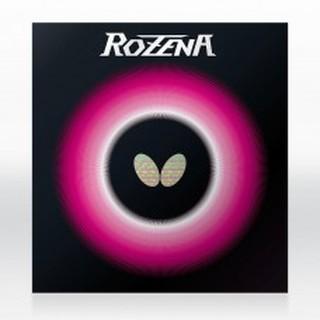 Mặt vợt bóng bàn ROZENA