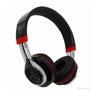 Tai Nghe Bluetooth STN-18