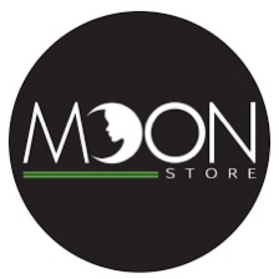 Store Moon