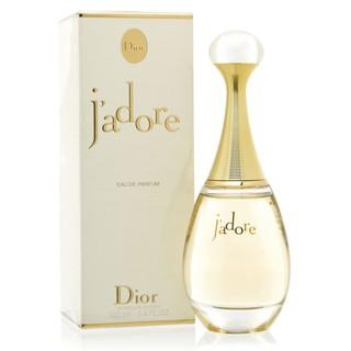Nước hoa Christian Dior Jadore Dior for women EDP 100ml thumbnail